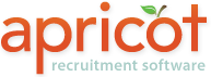Apricot HQ - Online recruitment jobs board and maangement software